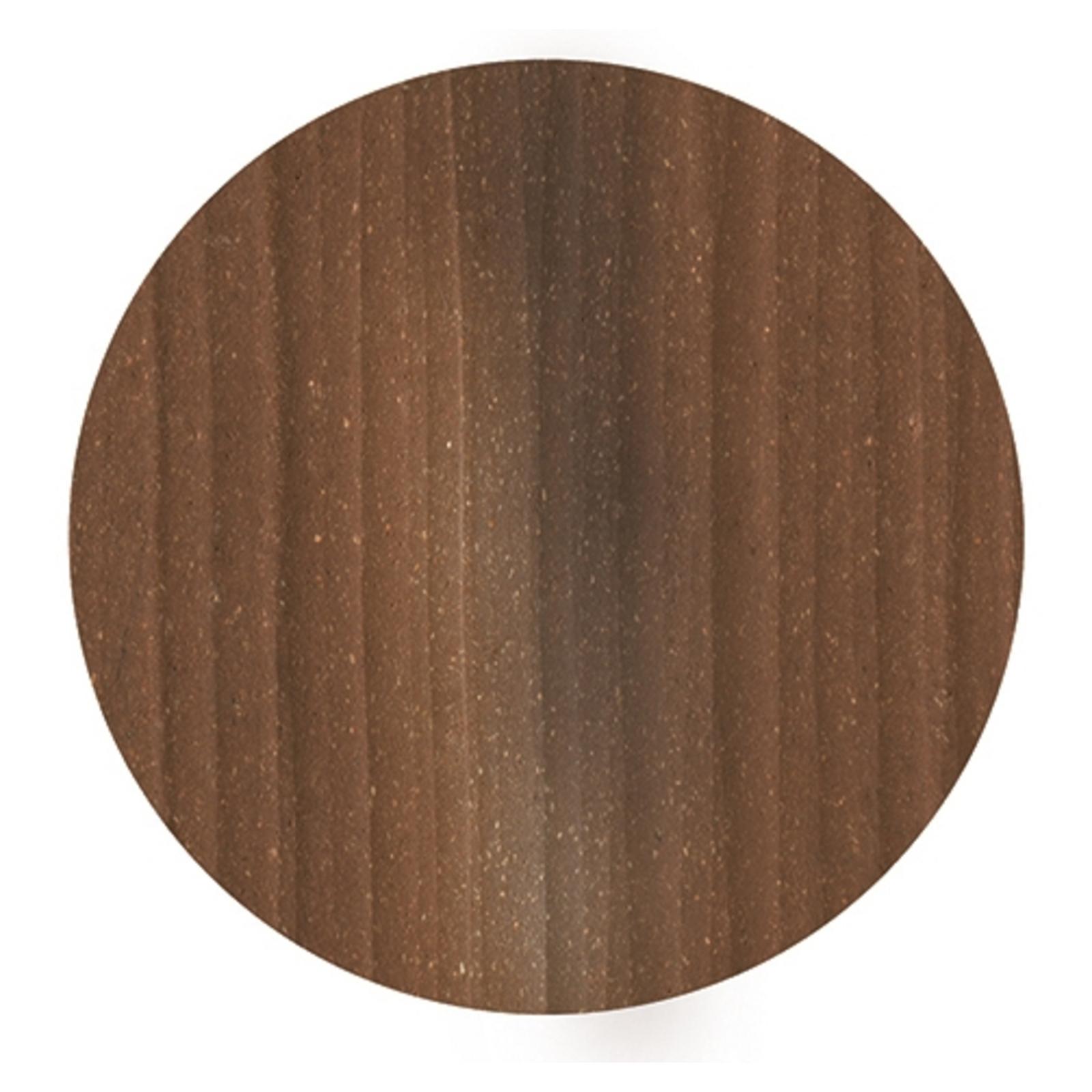 WPC-Terrassendiele-Megawood-massiv-muskat-Komplettset-Komplettbausatz-5-78-m