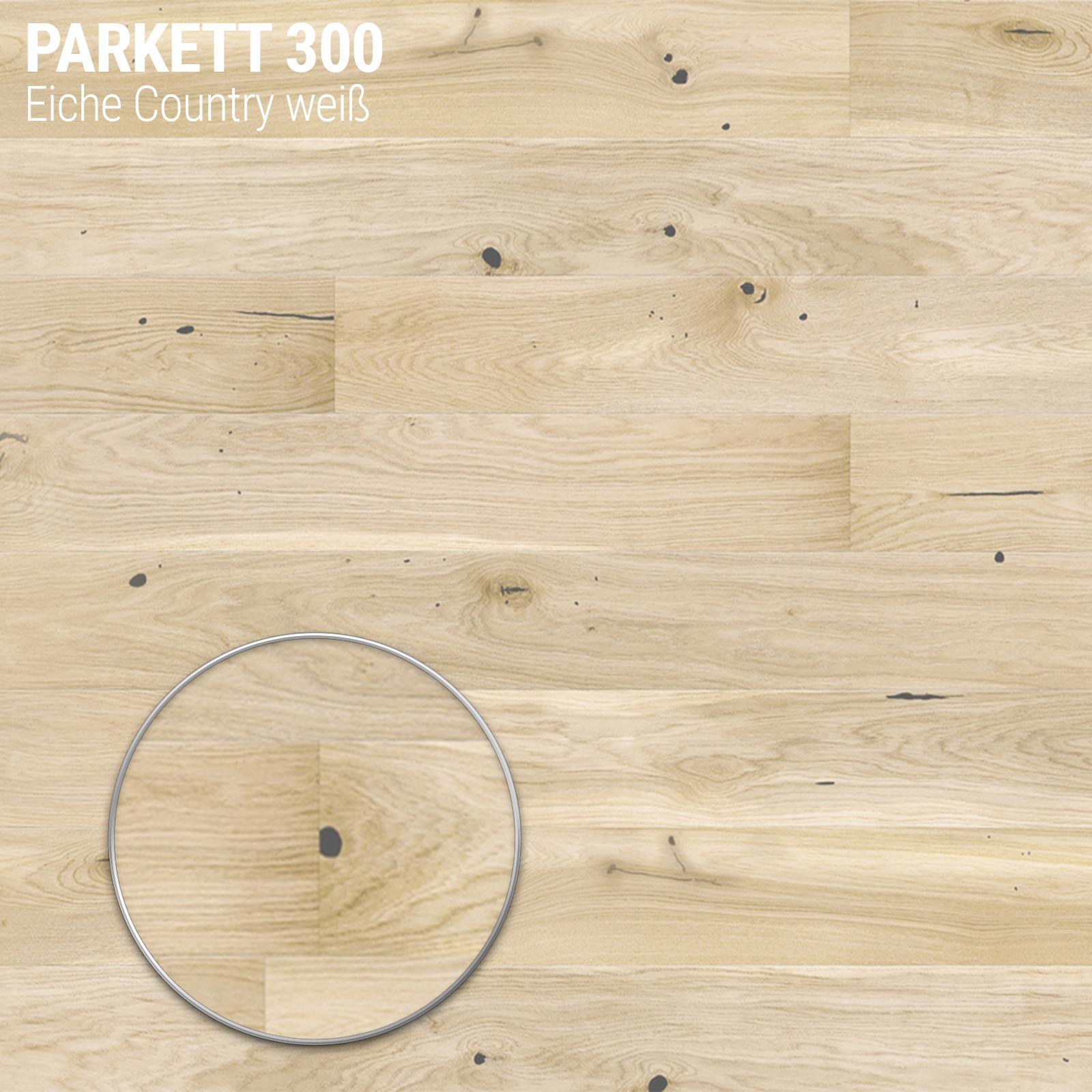 Fußboden Holz