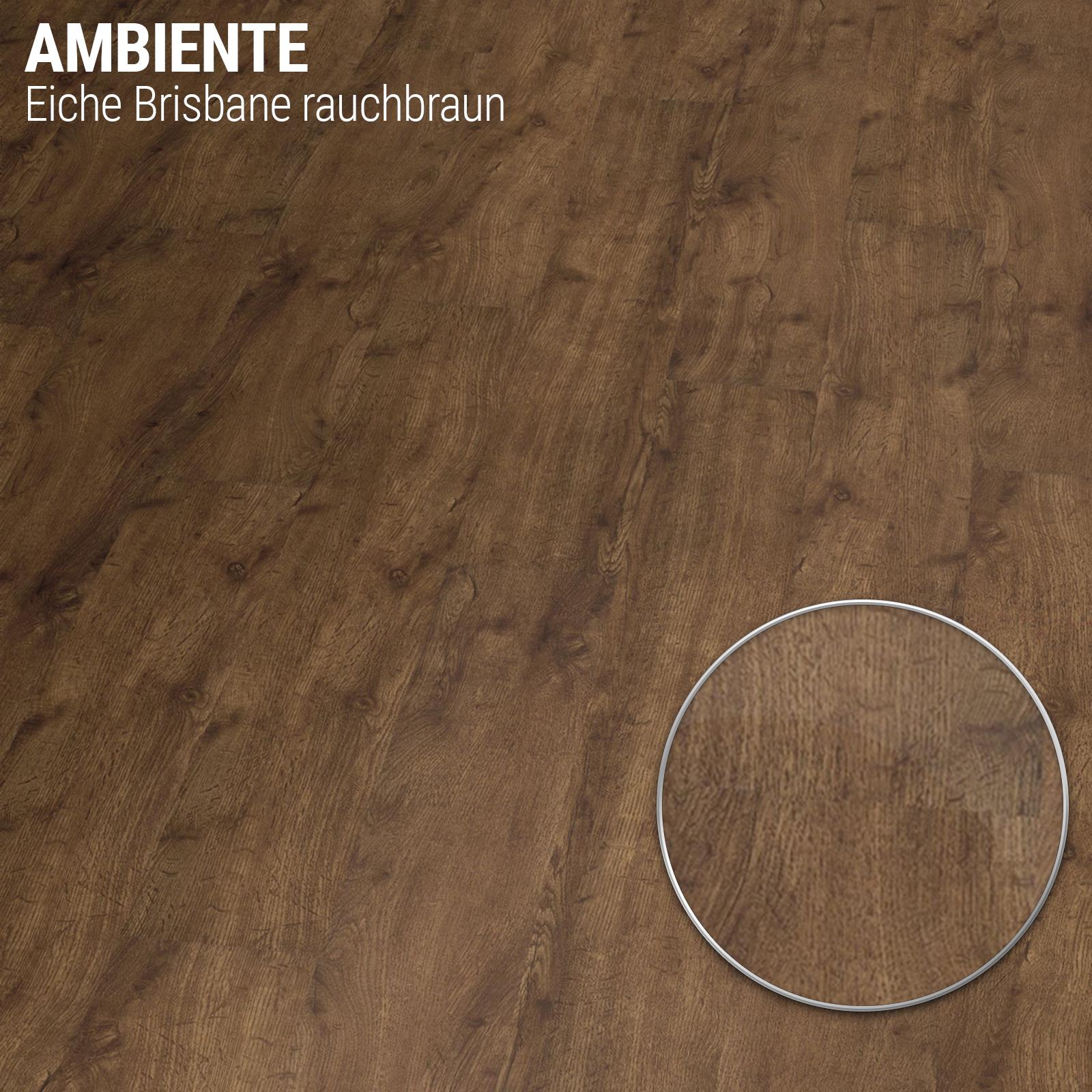 gallery of with vinylboden dresden