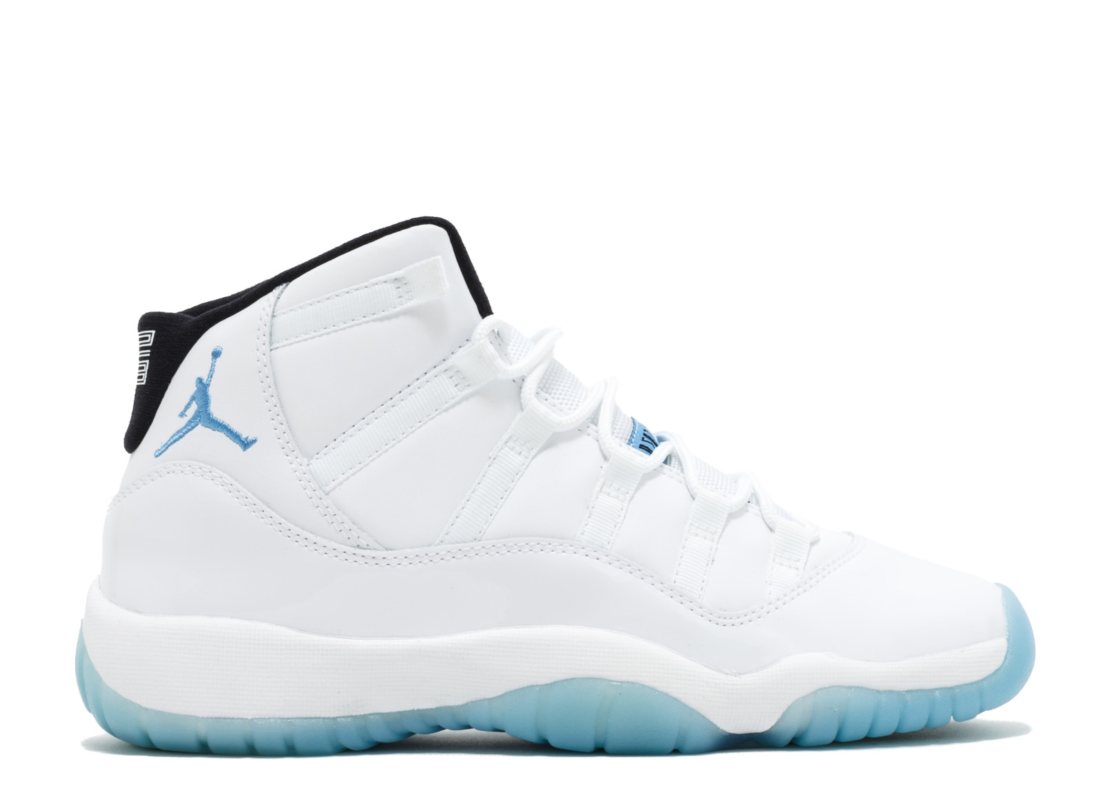 air jordan 11 legend blue gs real vs fake rolex
