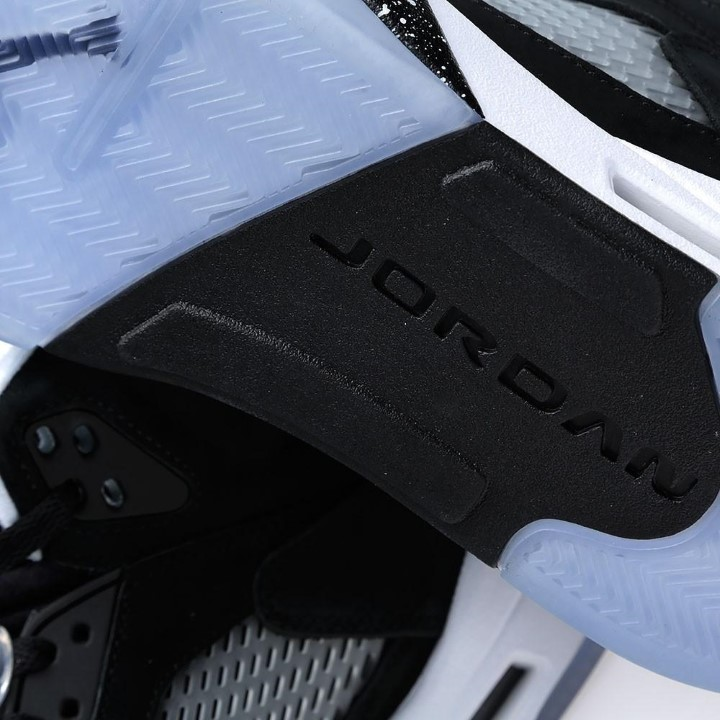Air Jordan 5 Oreo Pris Filippinene Bil D8077gc
