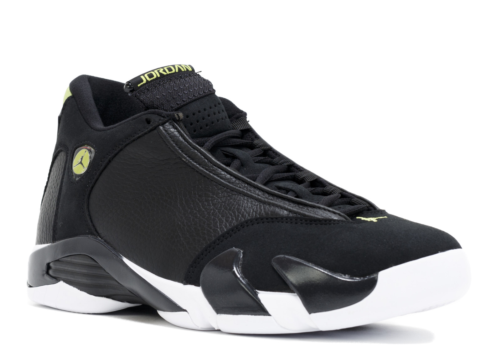 save off faef7 14aa8 Details about Air Jordan 14 Retro '2016 Release' - 487471-005 - Size 10.5