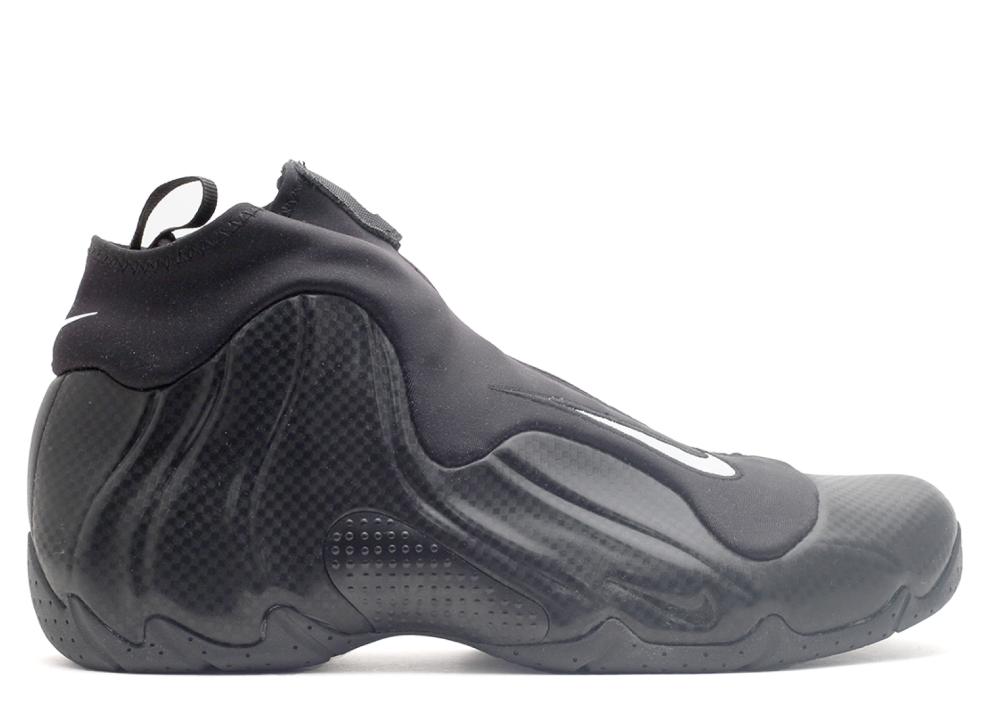outlet store a0952 4013e Nike Nike AIR FLIGHTPOSITE 2014 CARBON FIBER - 642307-001 1