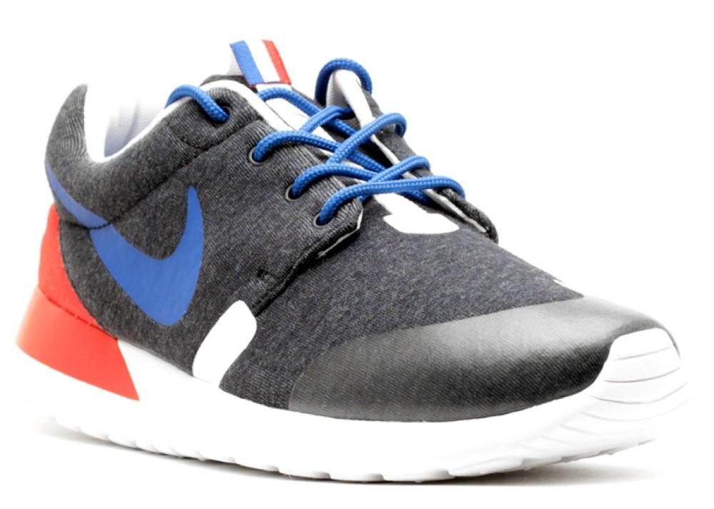 timeless design 415bd 75139 Nike ROSHERUN QS GS  FRANCE  - 703935-400