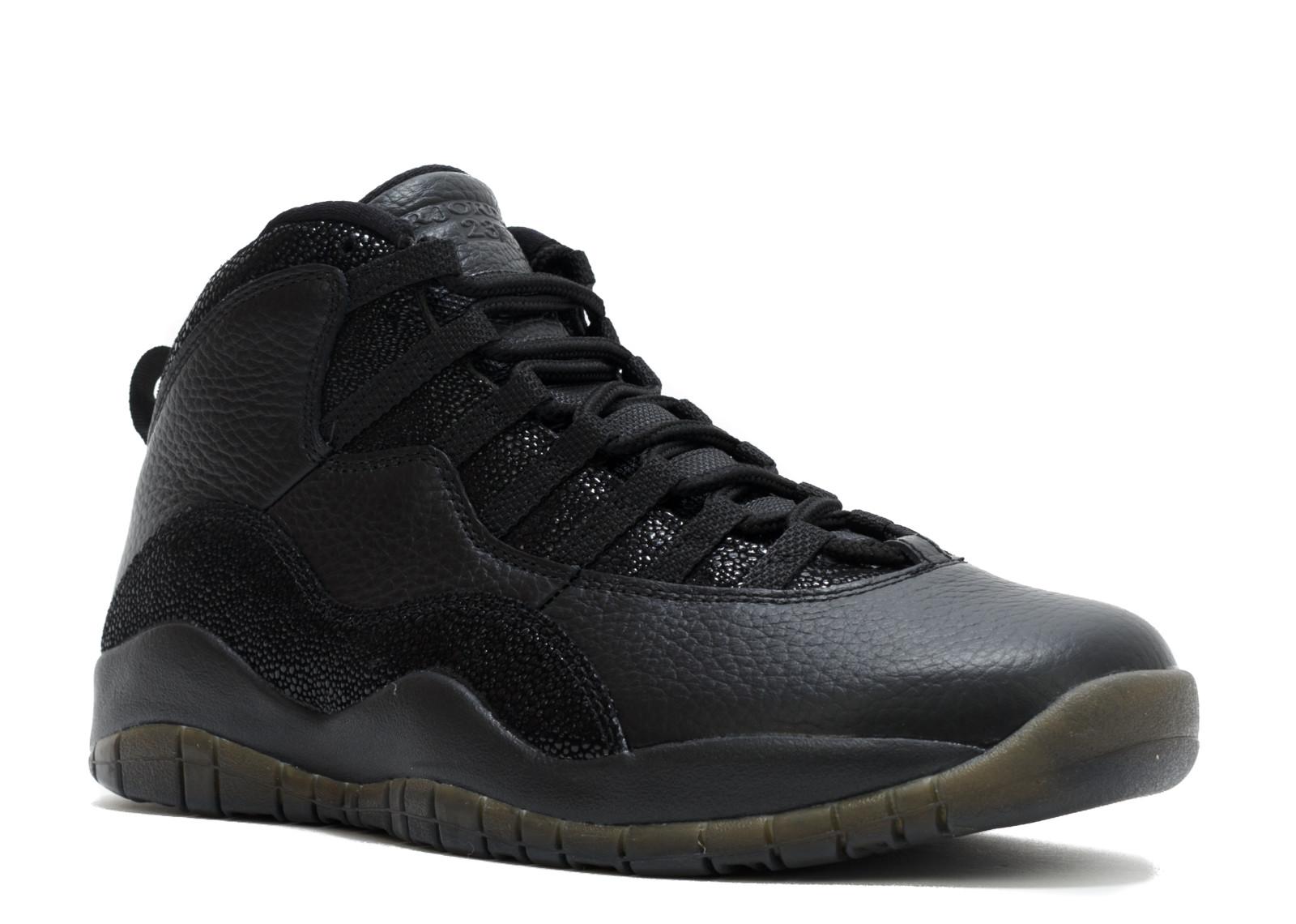 Air Jordan Men s Sneakers   Athletic Shoes - Sears 87e5b3bc3