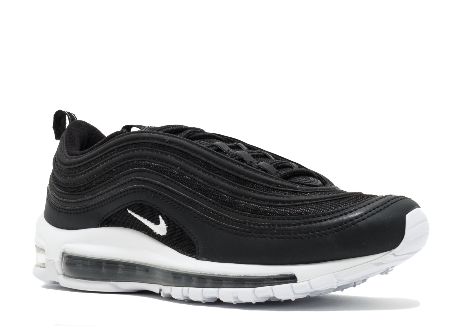 Nike Air Max 97 921826 001 Size 10 5 Ebay