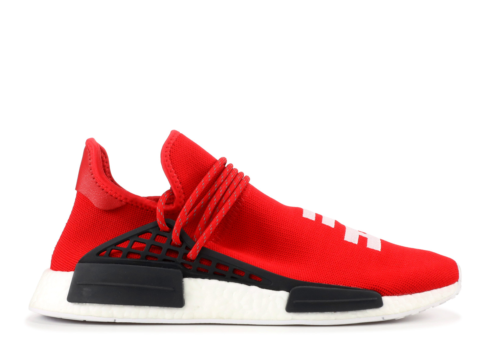 Details about Pw Human Race Nmd 'Human Race' Bb0616 Size 9