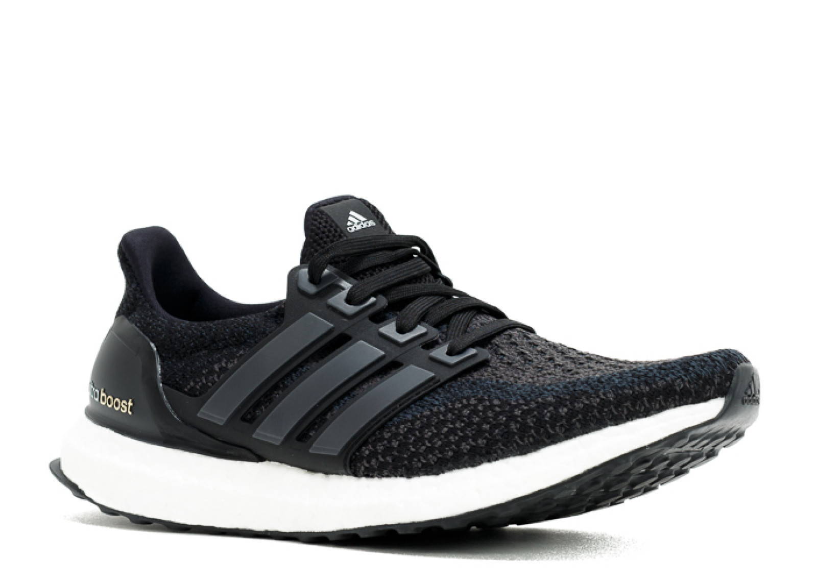 100% authentic 46170 ecd57 Details about Ultra Boost M - Bb3909 - Size 7.5