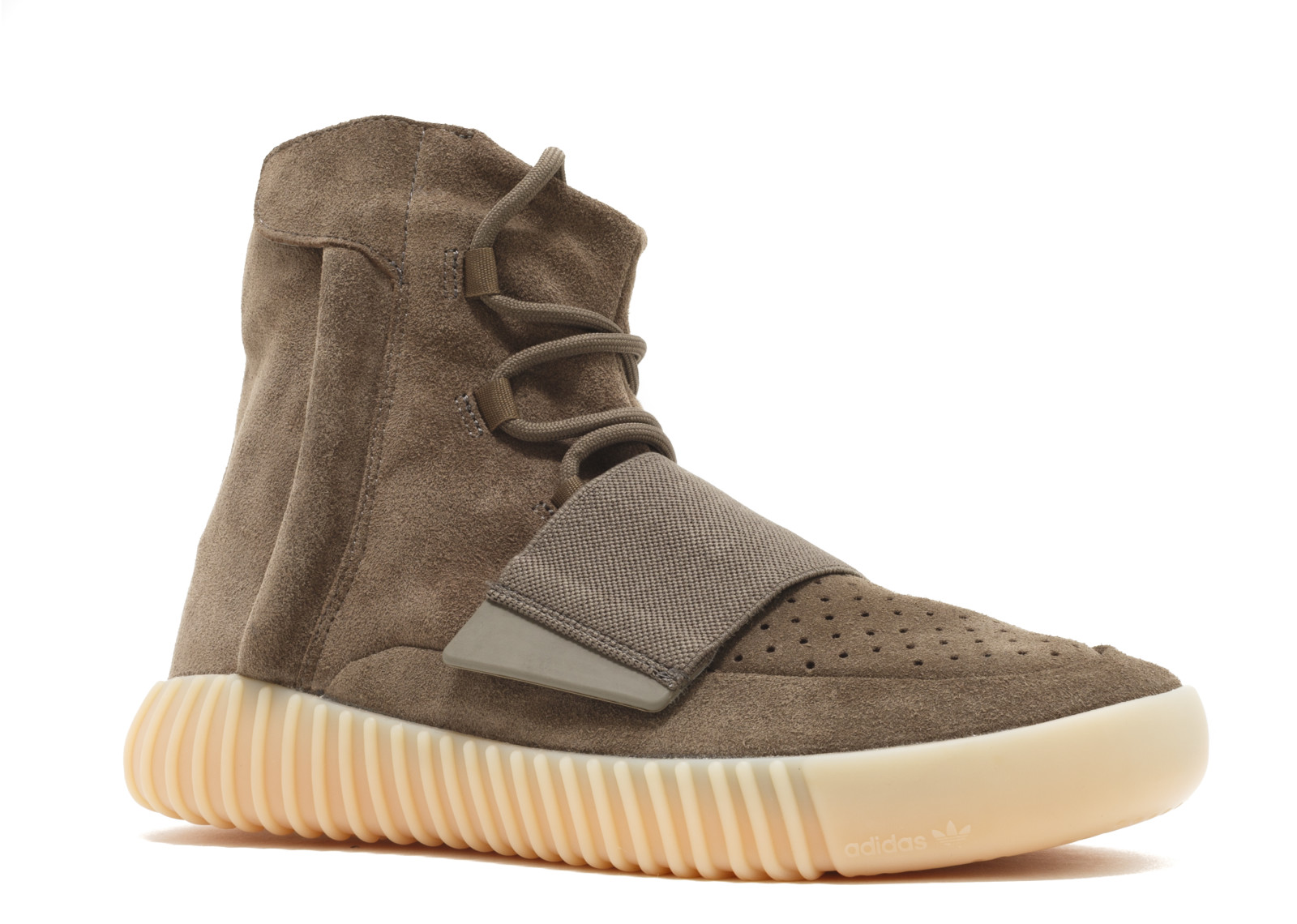 adidas Yeezy Boost 750 - BY2456 - Size 8.5 - A78Z0lG