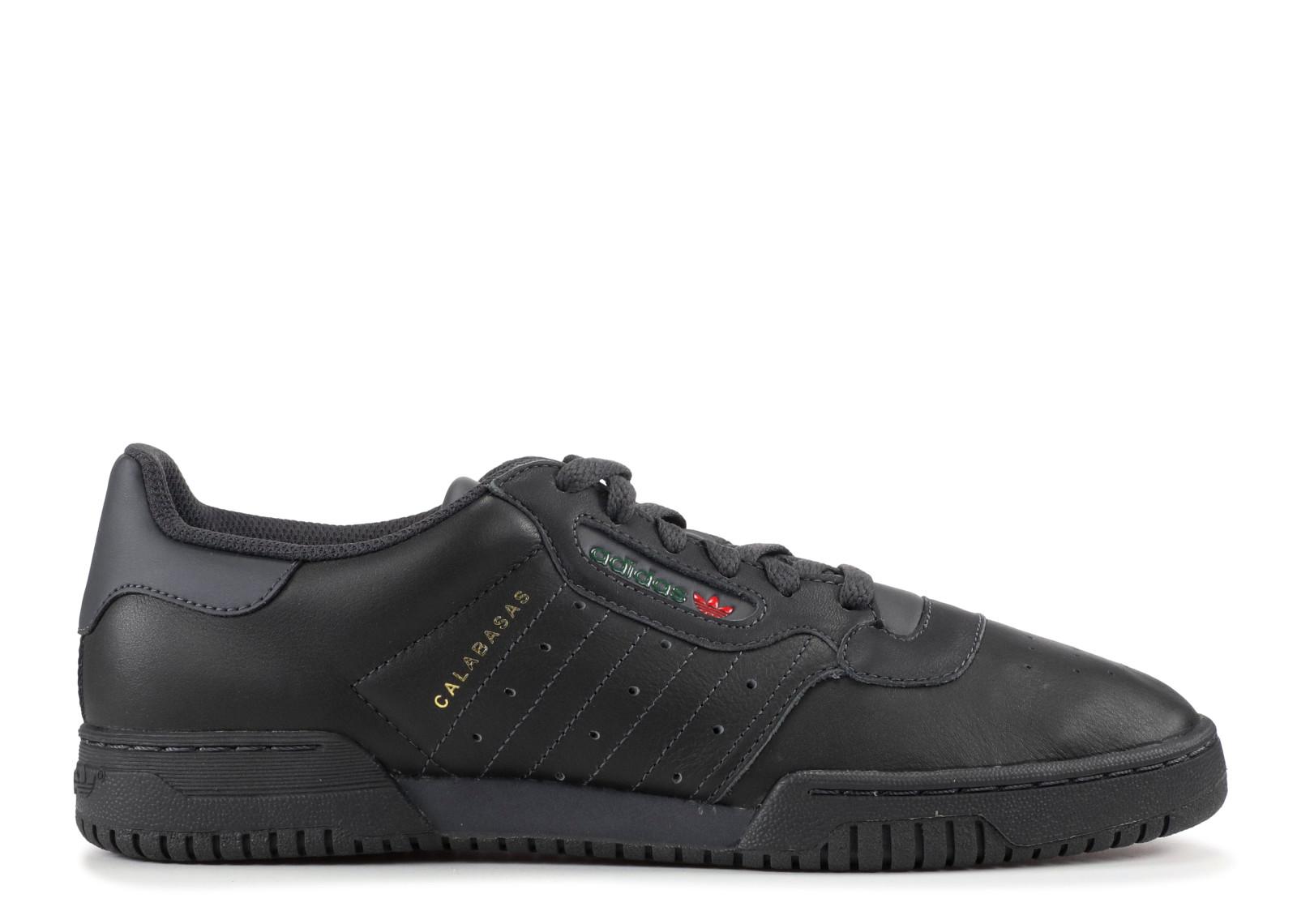 adidas chaussure calabasas