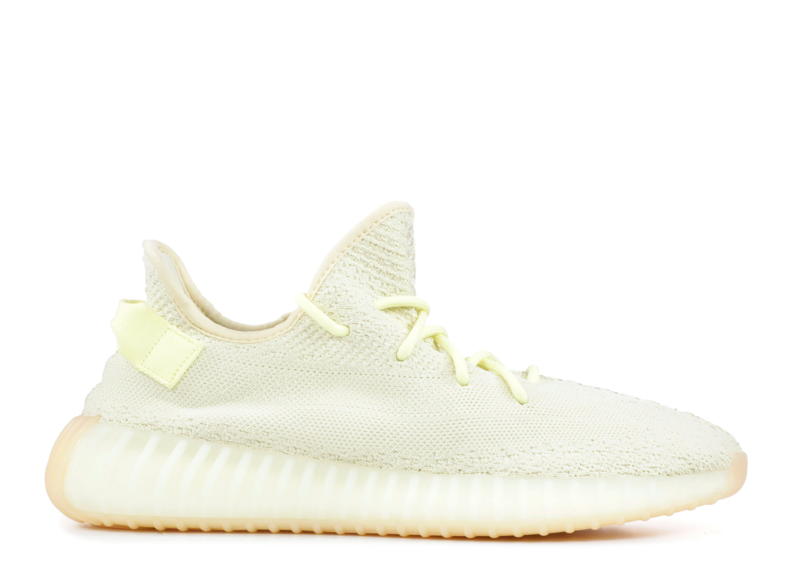 buy popular 7c681 000aa Details about ADIDAS YEEZY BOOST 350 V2 'BUTTER' - F36980