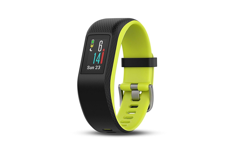 Garmin-Vivosport-Band-Smart-Activity-Tracker-w-Wrist-based-Heart-Rate-and-GPS