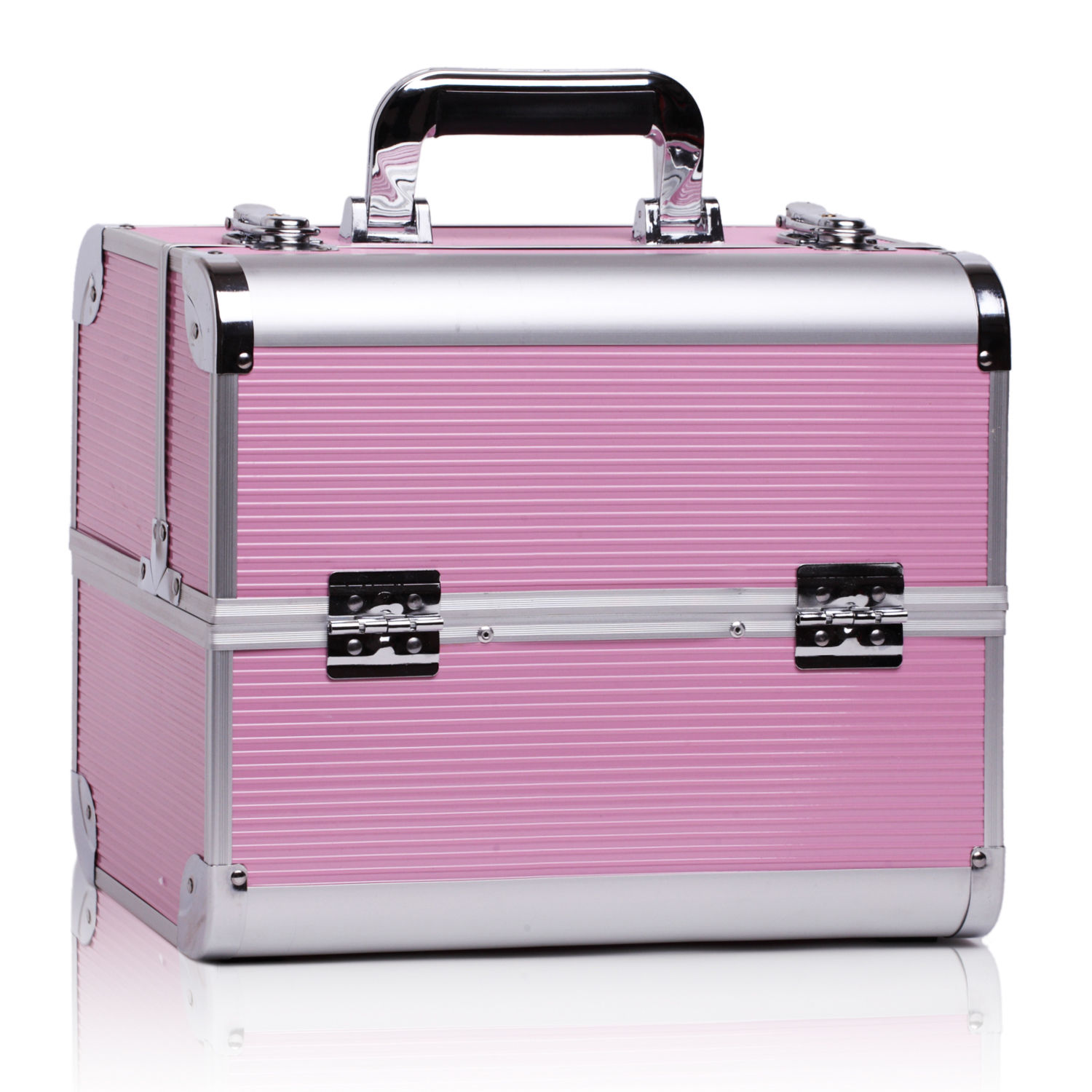 Makeup Travel Case Ebay