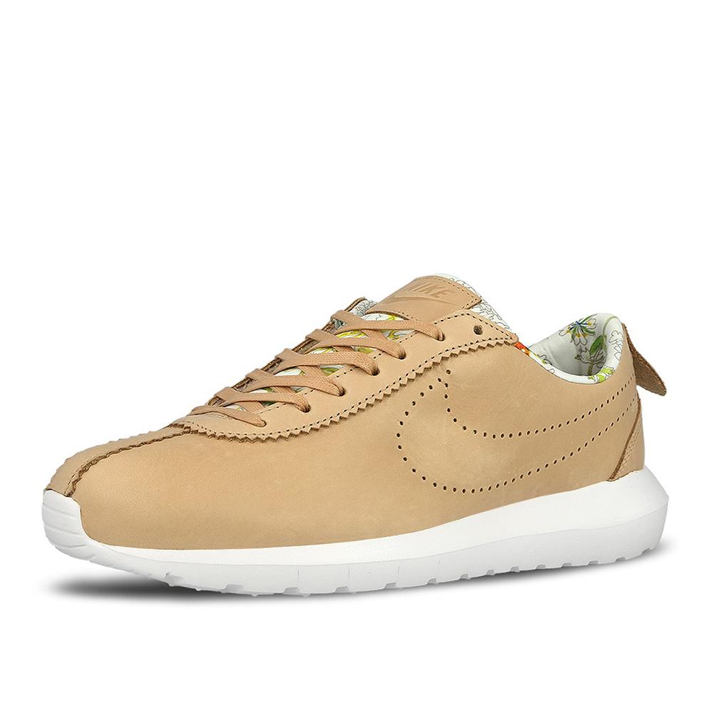 658376f915ab Nike Women s Roshe Cortez Running Shoes Size 8 884497066363