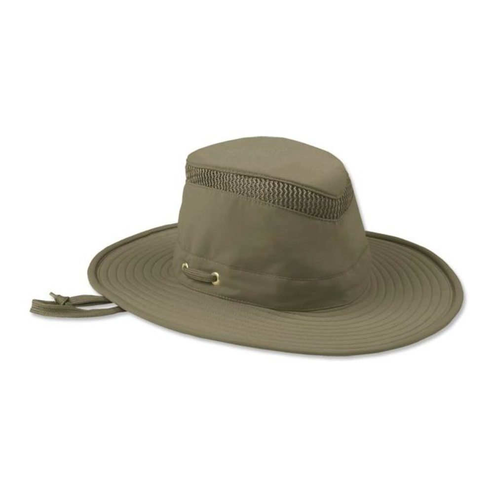 Orvis tilley airflo hat olive ebay jpg 1001x1001 Safari hat orvis 03c3ee9aa02a