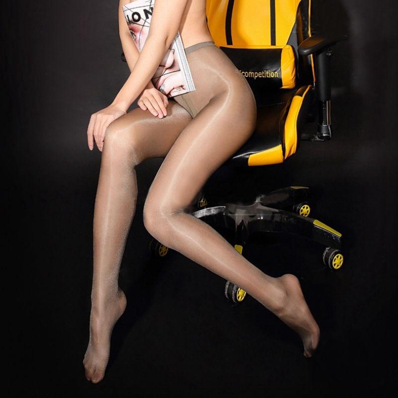 Fit Pantyhose Sheer 61