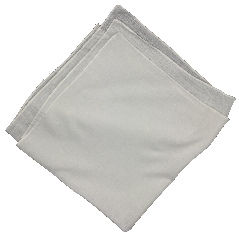 100-Cotton-Paisley-Bandana-Bandanna-Headwear-Scarf-Neck-Wrist-Wrap-Band-Headtie thumbnail 101