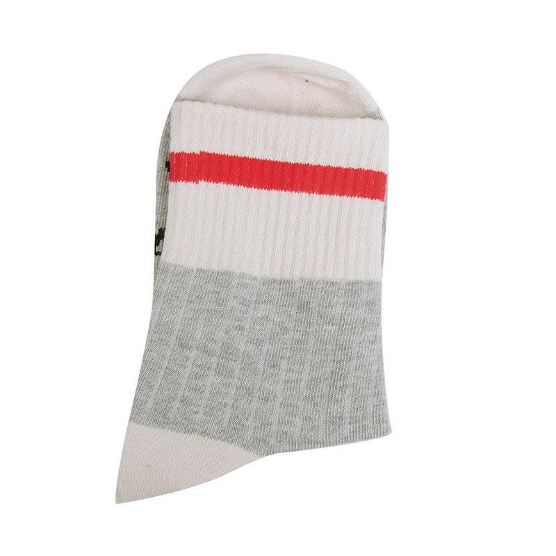If You Can Read This Novelty Funny Saying Combed Cotton Socks