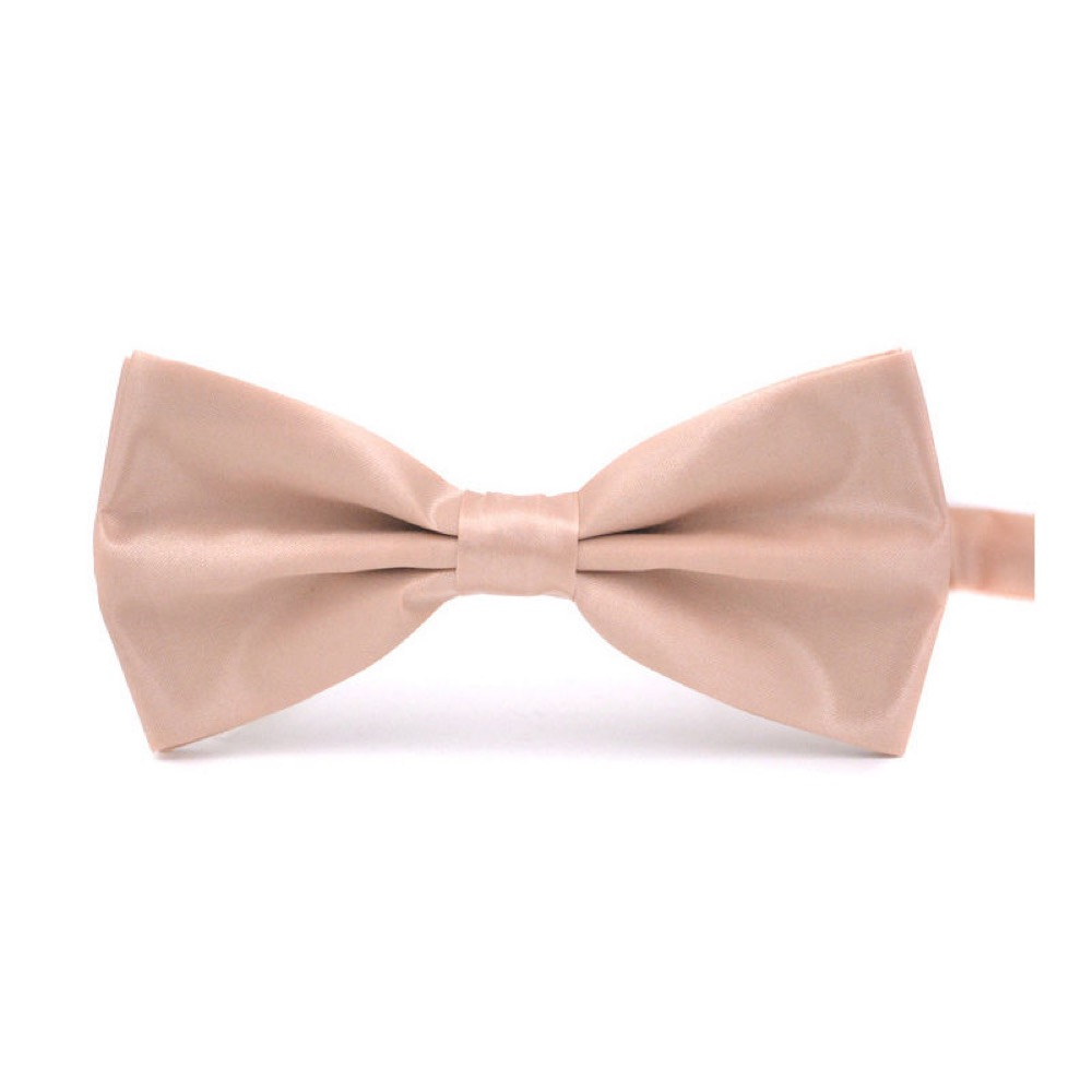 Herren-accessoires Verantwortlich Silber Neuheit Klassisch Krawatte