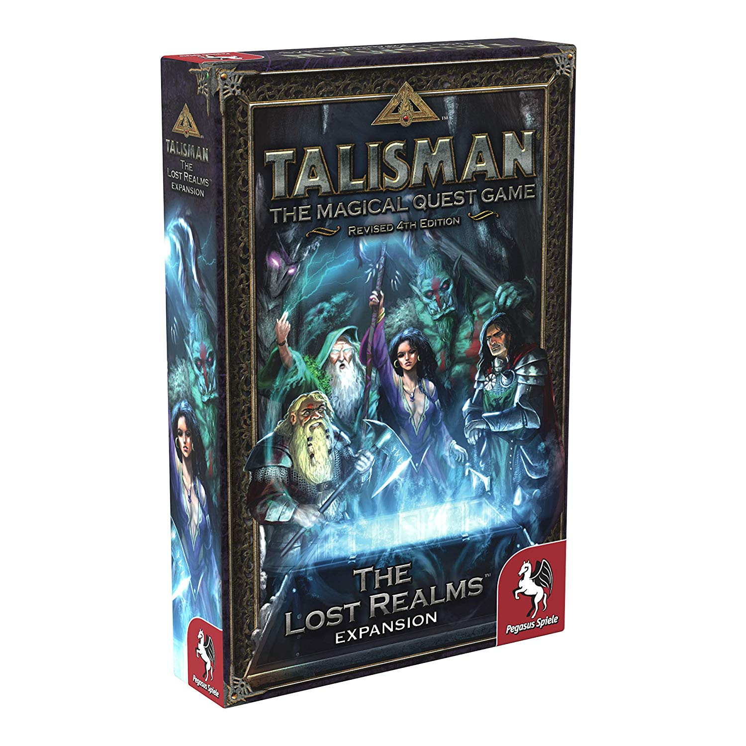 Mutants The Card Game SEALED UNOPENED FREE SHIPPING