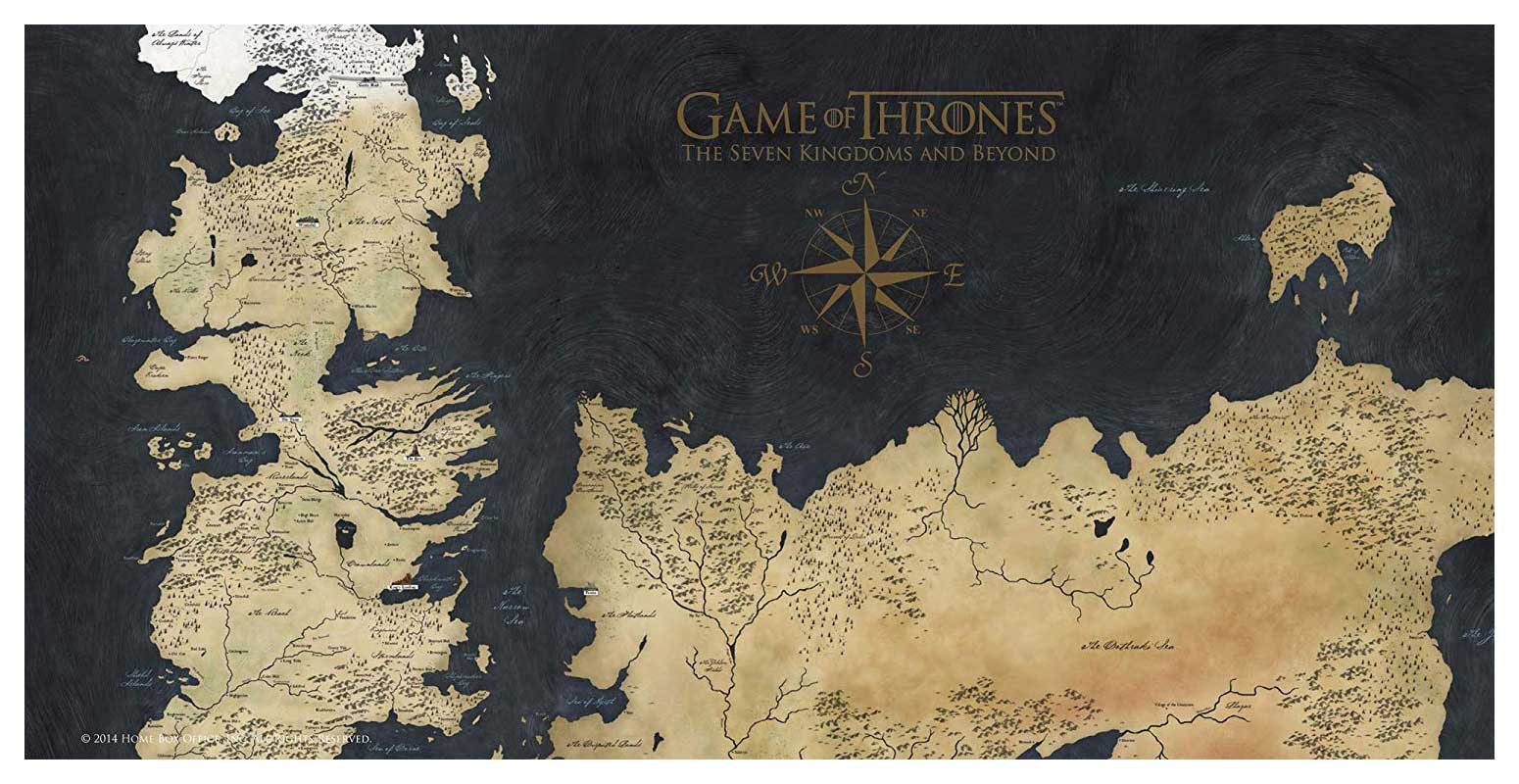 Details about Game of Thrones Westeros Map Tempered Gl Poster on a clash of kings, winterfell map, narnia map, the kingsroad, a storm of swords, camelot map, the pointy end, a game of thrones, sons of anarchy, guild wars 2 map, a game of thrones: genesis, a golden crown, themes in a song of ice and fire, works based on a song of ice and fire, justified map, got map, dallas map, a game of thrones collectible card game, clash of kings map, valyria map, jericho map, fire and blood, the prince of winterfell, game of thrones - season 1, bloodline map, star trek map, game of thrones - season 2, tales of dunk and egg, lord snow, walking dead map, a storm of swords map, spooksville map, downton abbey map, jersey shore map, winter is coming, world map, gendry map, qarth map,