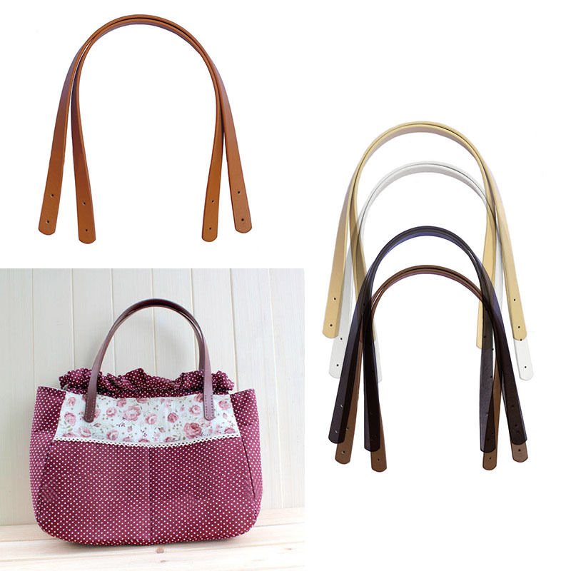 tote bag replacement straps