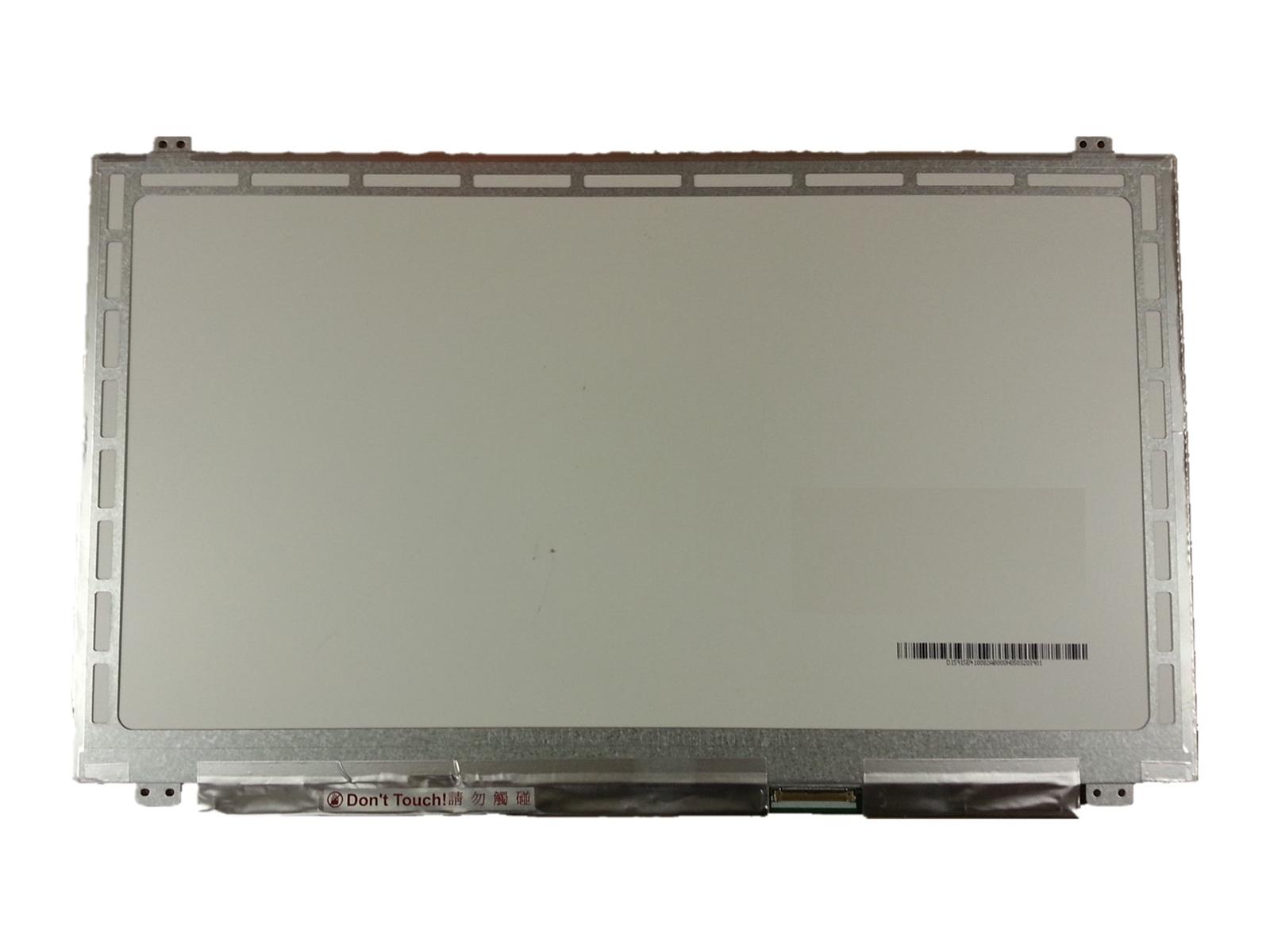 "New 15.6/"" DV6-7245US HP ENVY WXGA LED LCD Replacment Screen-Glossy"