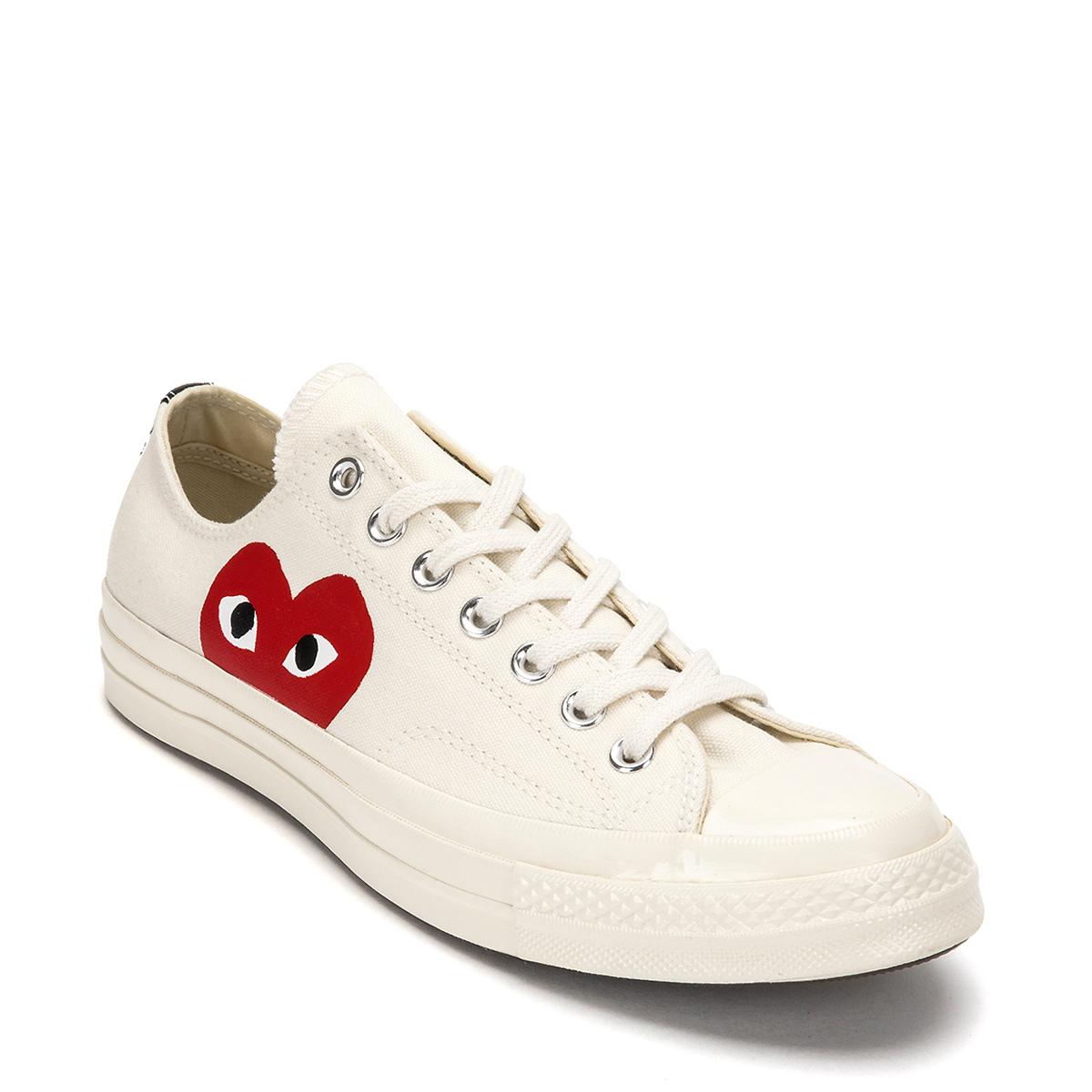 Comme Des Garcons Shoes For Sale