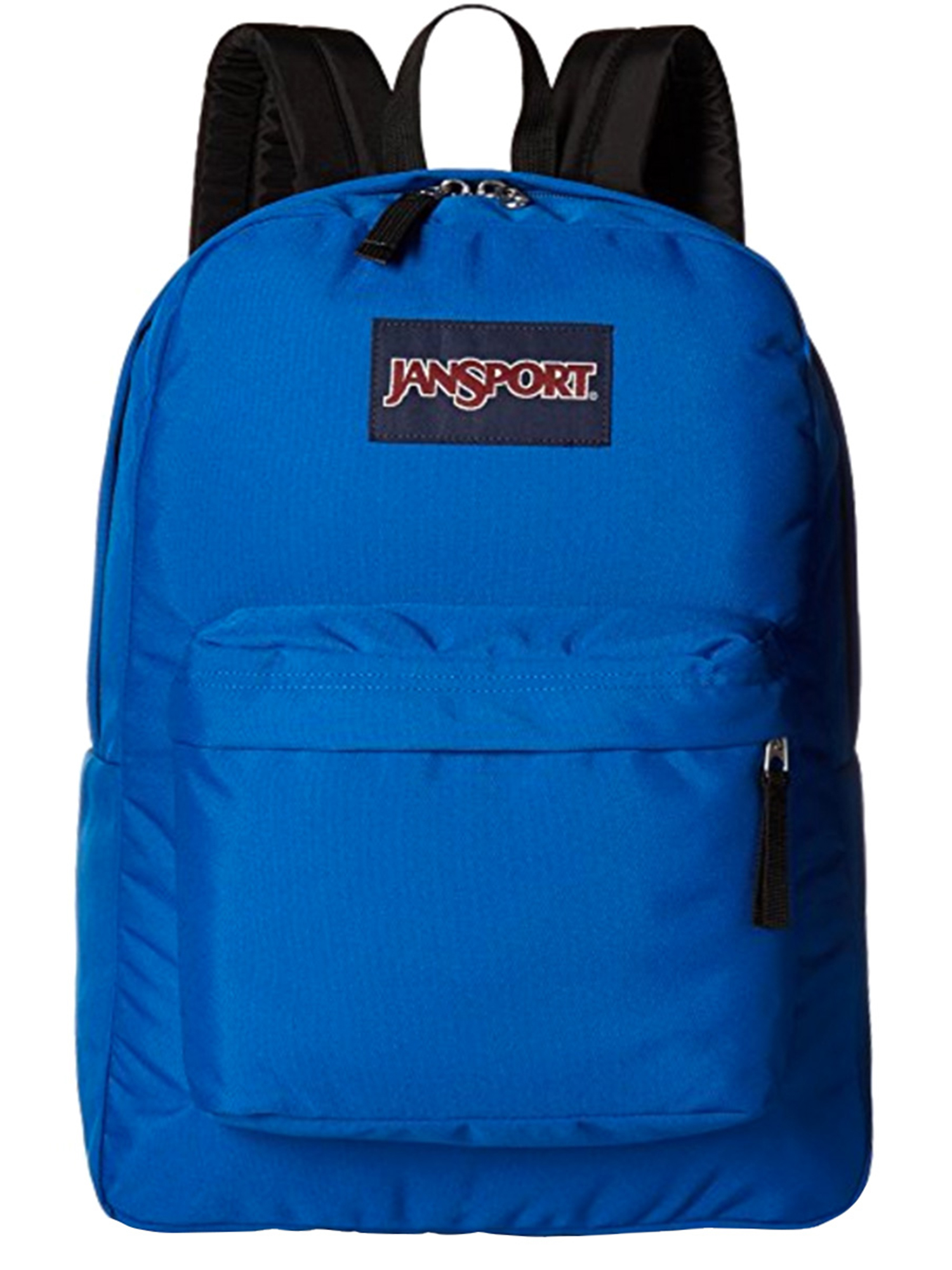 1c5253ebfe00 Where To Get Backpacks In Singapore- Fenix Toulouse Handball
