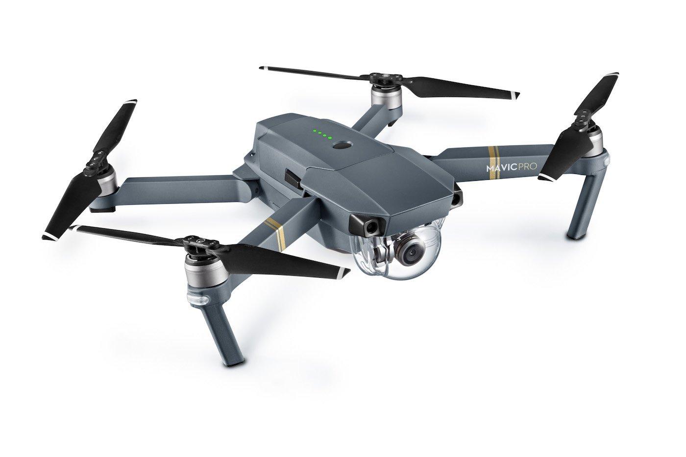 Commander drone quadcopter camera et avis batterie ar drone