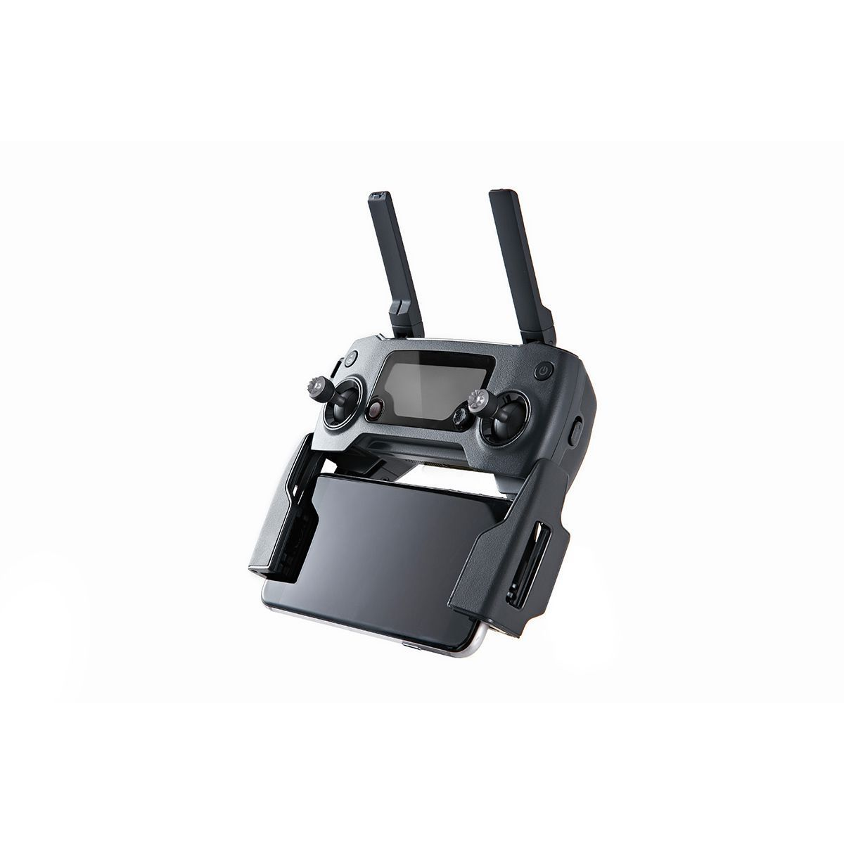 Cable android mavic combo собственными силами шнур тип ц к беспилотнику mavic