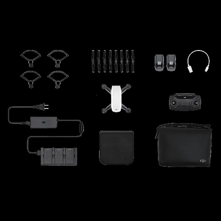 Cable micro usb spark видео обзор кабель стандартный для коптера mavic pro