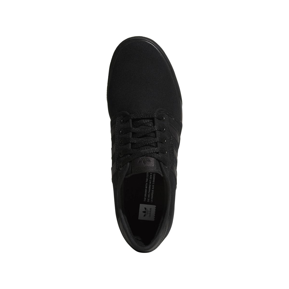 Adidas Zapatillas hombre skate Seeley para de qnZw7nap