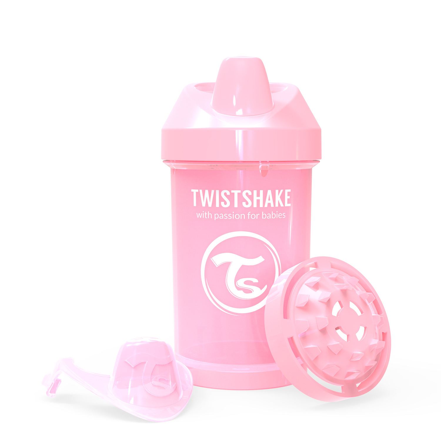 Twistshake-Ergonomic-Spill-free-Fruit-Infuser-Crawler-Cup-300ml-Sippy-Cup thumbnail 23