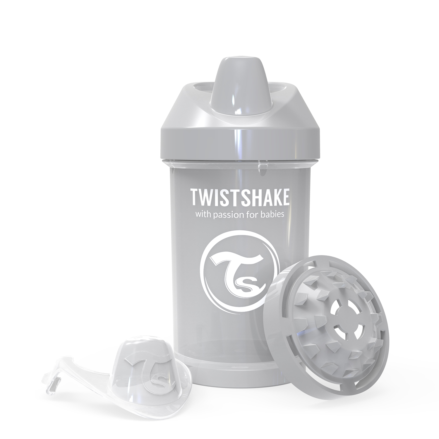Twistshake-Ergonomic-Spill-free-Fruit-Infuser-Crawler-Cup-300ml-Sippy-Cup thumbnail 15