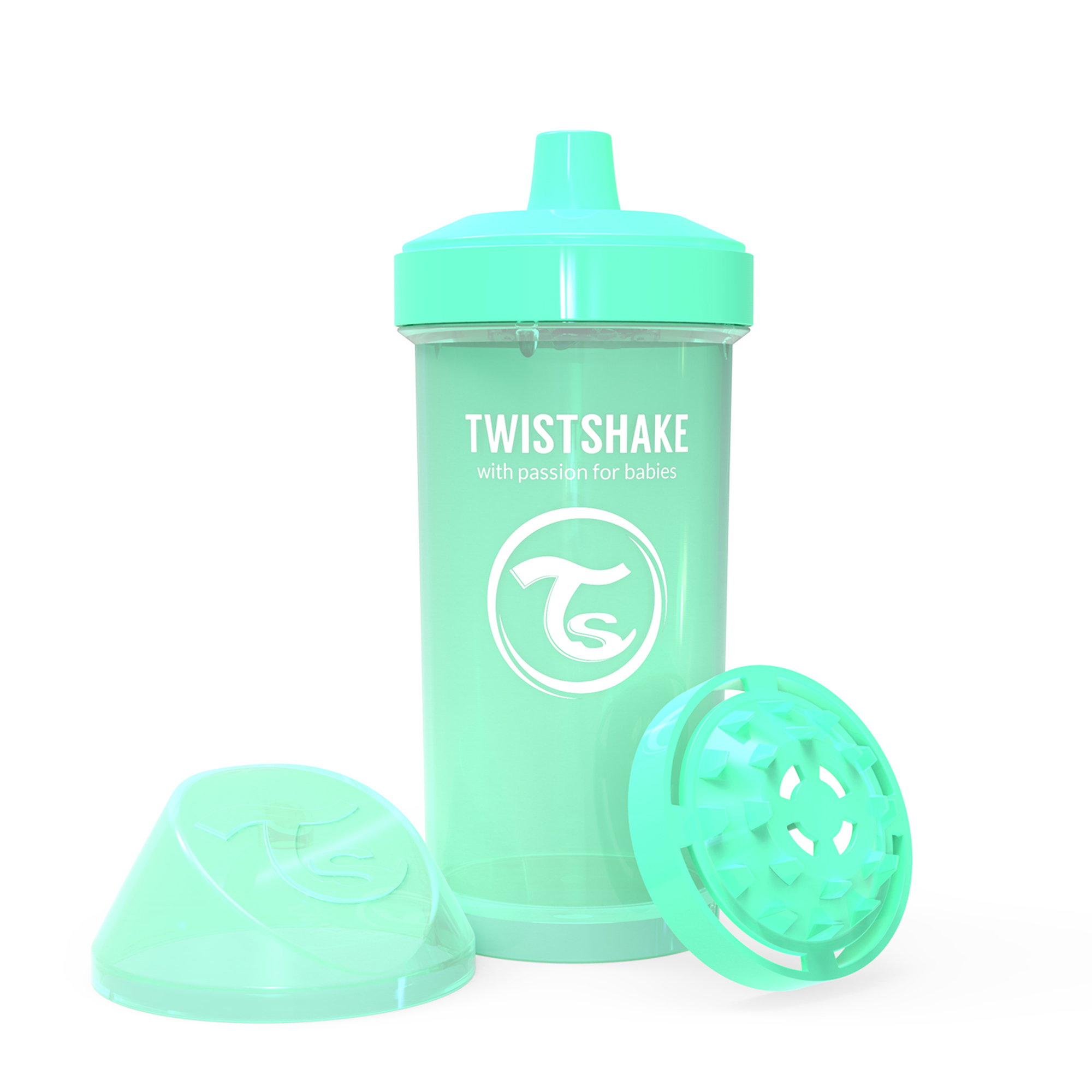 TwistShake-Ergonomic-Spill-free-Fruit-Infuser-Kid-Cup-360ml-Sippy-Cup thumbnail 14