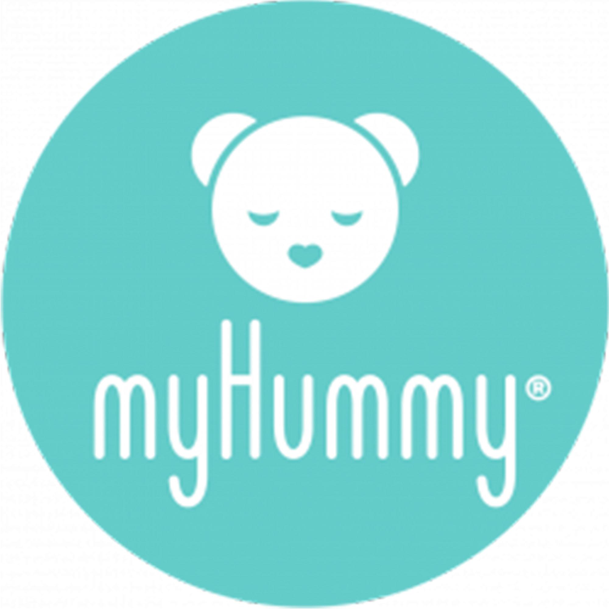Ruido-blanco-myhummy-Simon-Ayuda-para-Dormir miniatura 5