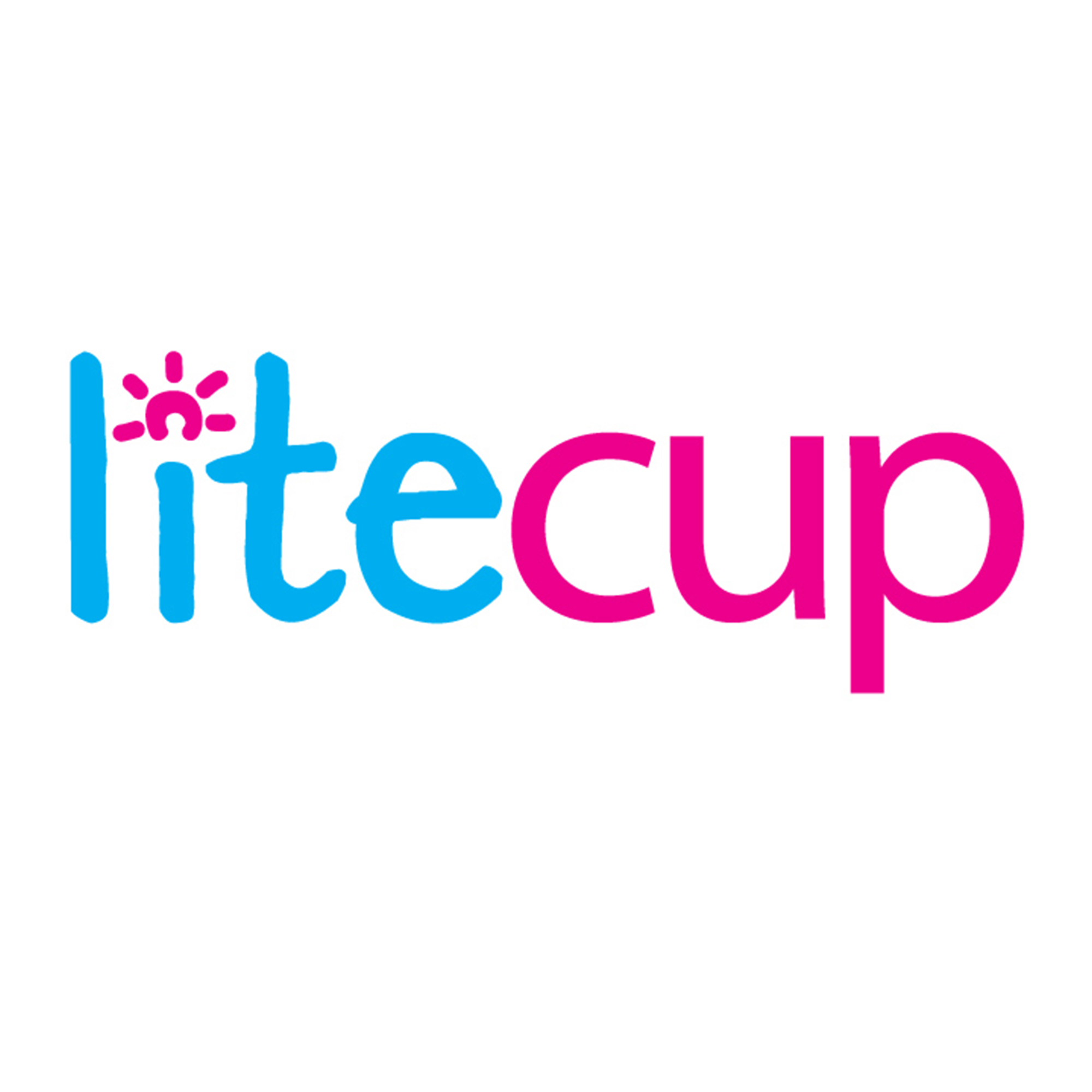 Little-Litecup-Sippy-Cup-Nightlight-Non-Spill-360-Drinking-Edge-220ml thumbnail 7