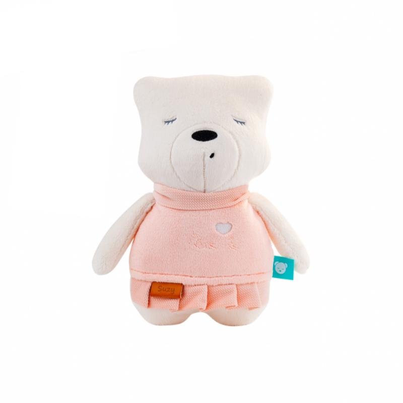 Ruido-blanco-myhummy-Suzy-Ayuda-para-Dormir miniatura 3