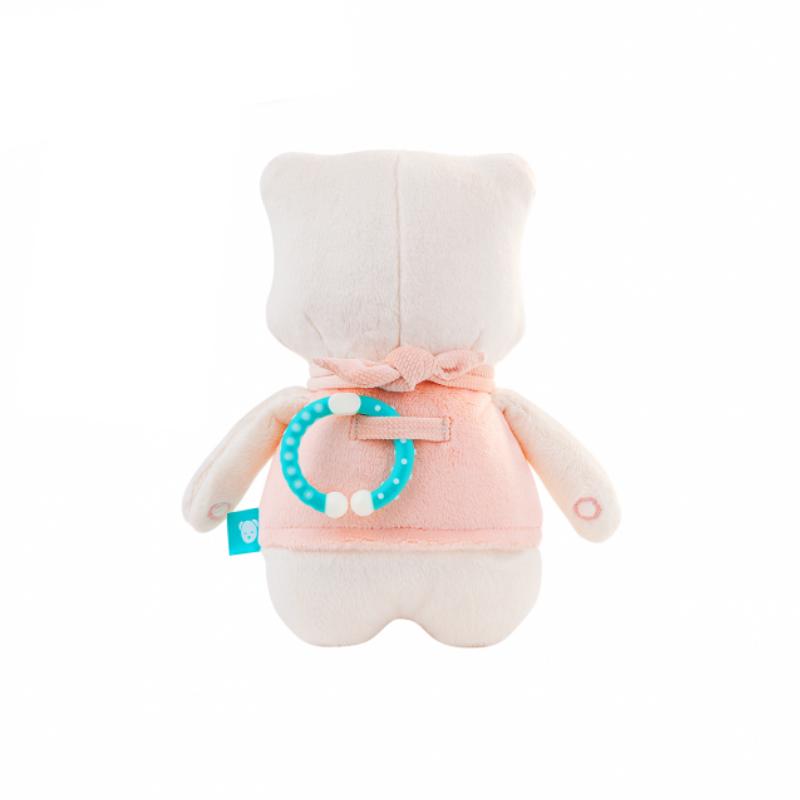 Ruido-blanco-myhummy-Suzy-Ayuda-para-Dormir miniatura 4