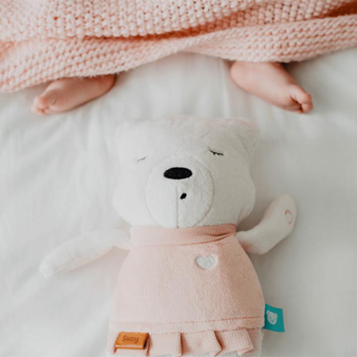 Ruido-blanco-myhummy-Suzy-Ayuda-para-Dormir miniatura 5
