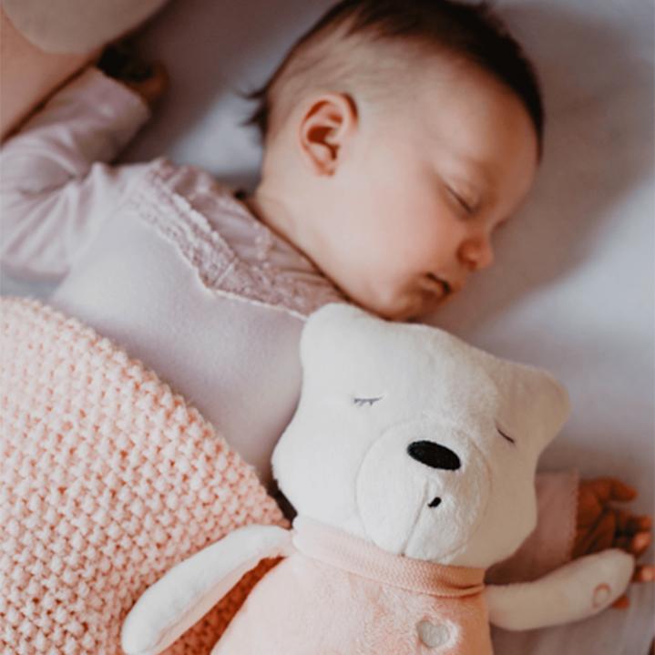 Ruido-blanco-myhummy-Suzy-Ayuda-para-Dormir miniatura 6
