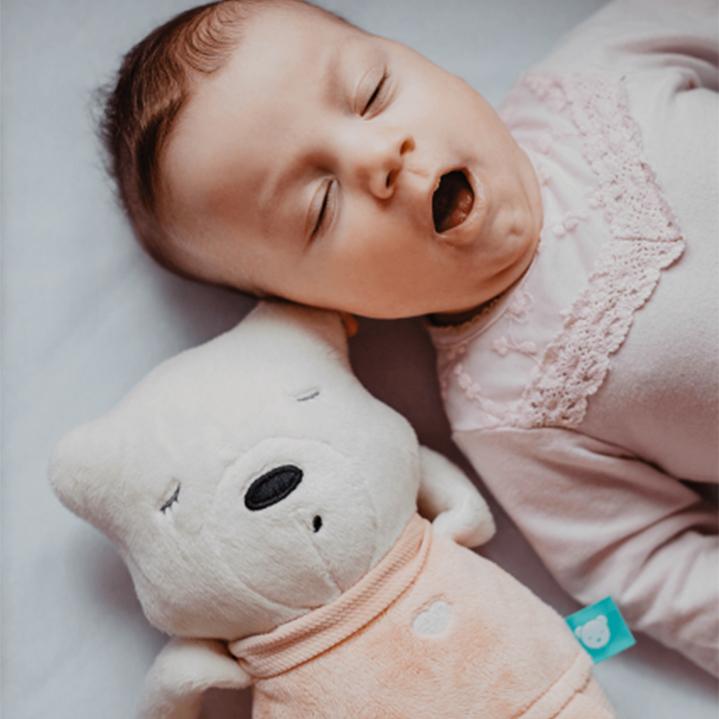 Ruido-blanco-myhummy-Suzy-Ayuda-para-Dormir miniatura 7