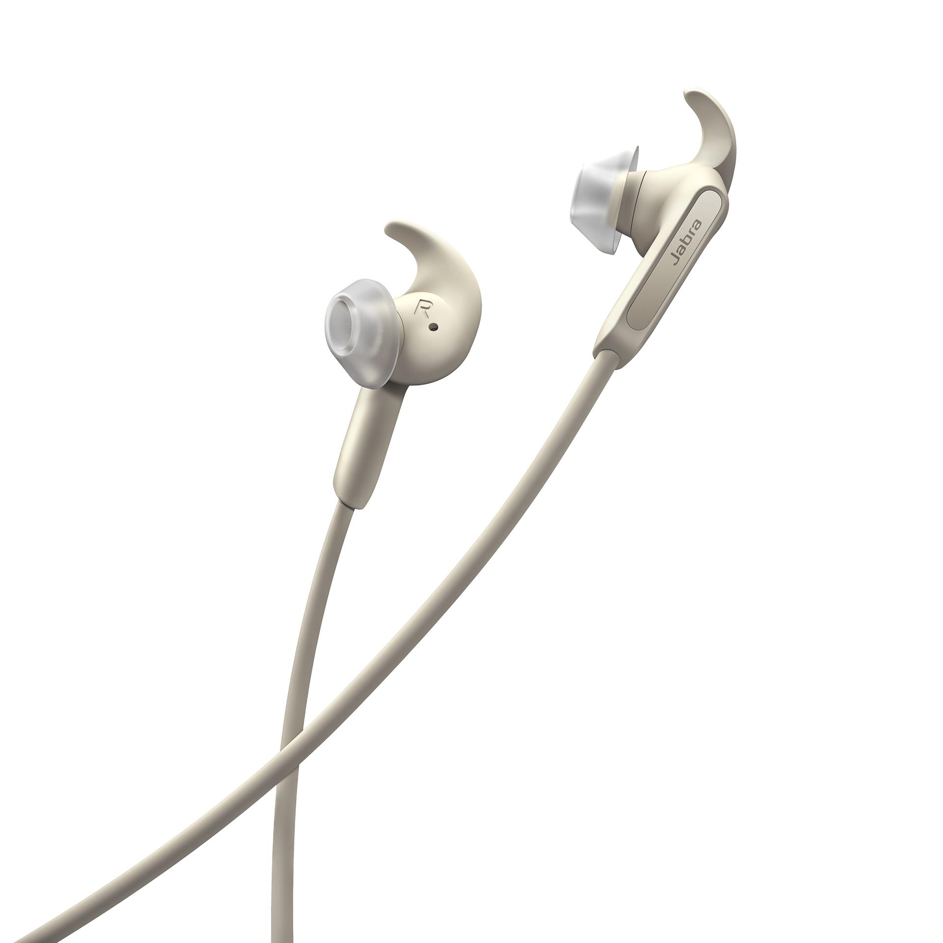 Jabra-Elite-45e-Bluetooth-In-Ear-Kopfhoerer-Mith-Equalizer-IP54-NEU Indexbild 13