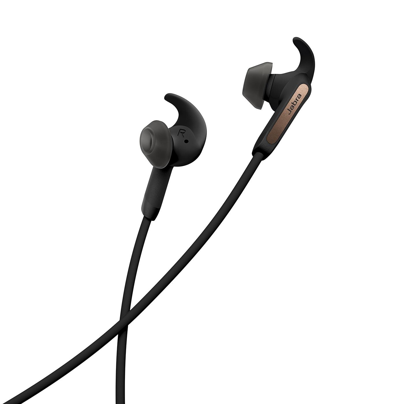 Jabra-Elite-45e-Bluetooth-In-Ear-Kopfhoerer-Mith-Equalizer-IP54-NEU Indexbild 9