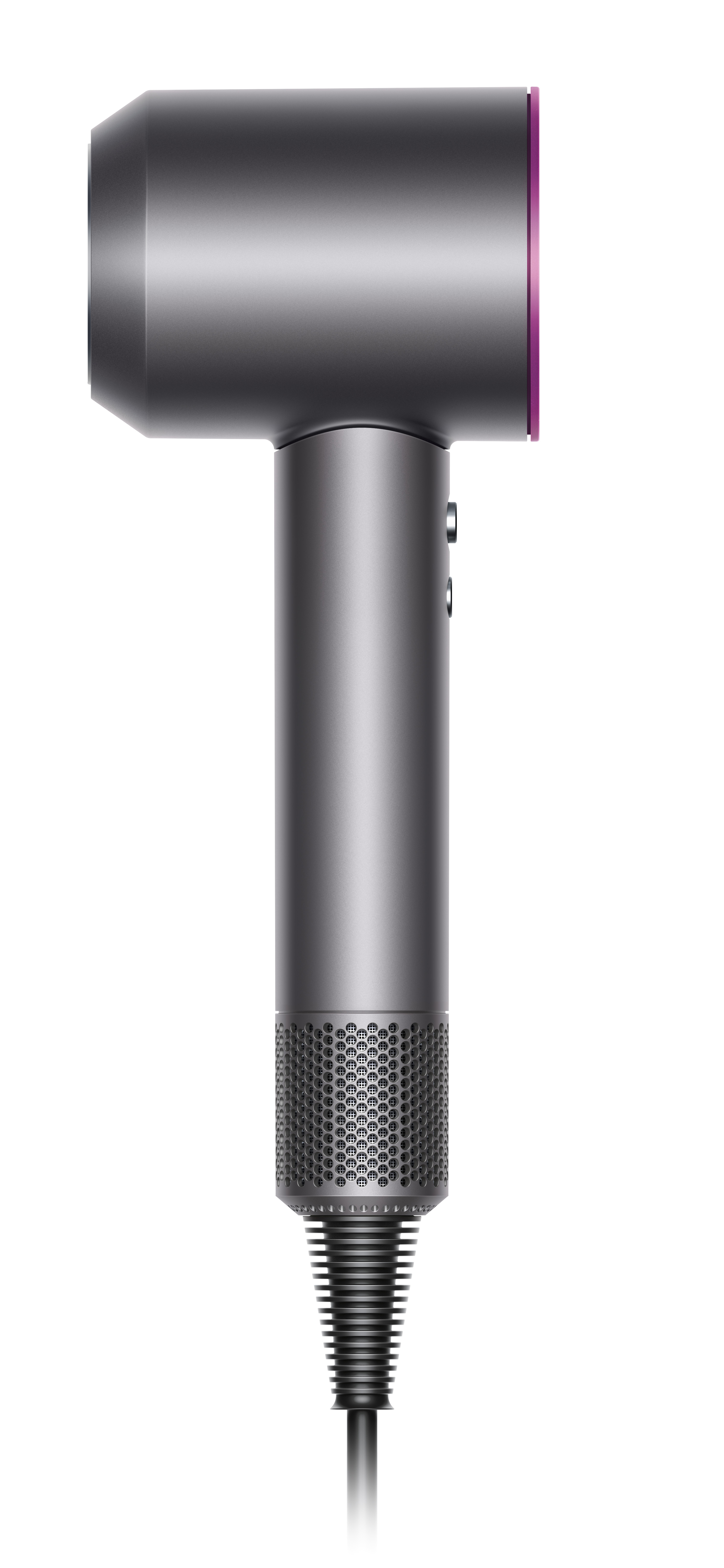 thumbnail 13 - Dyson Supersonic hair dryer - Refurbished