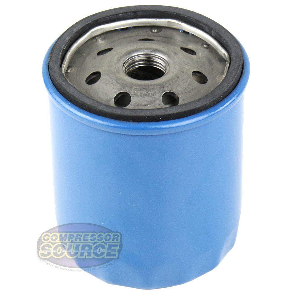 Oil Filter For Quincy Qr Series Air Compressor Pumps