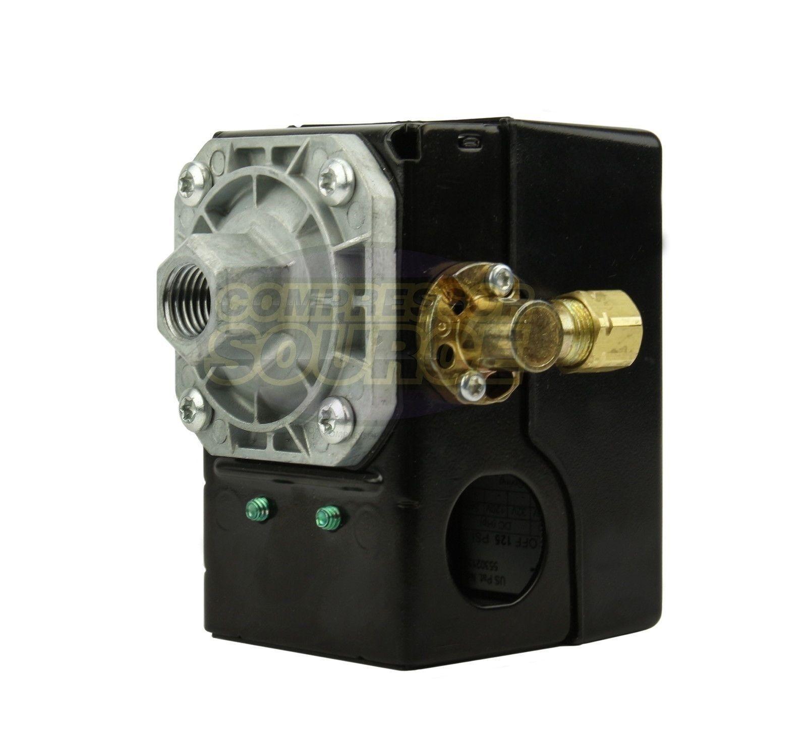 MMSZ5263T1G  Zener Diode  56V  0,5W  SOD123  NEW  #BP 20 pcs