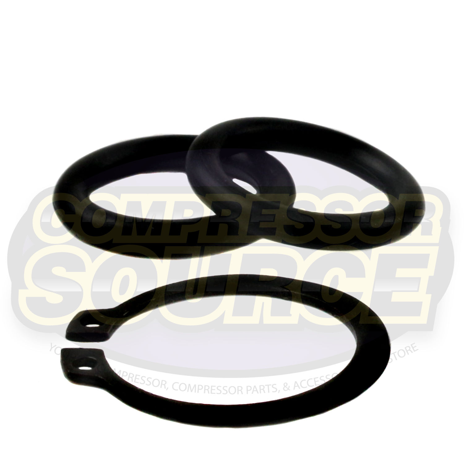 New Goodyear 3 8 Swivel O Ring Seal Replacement 99043 Hose Reel