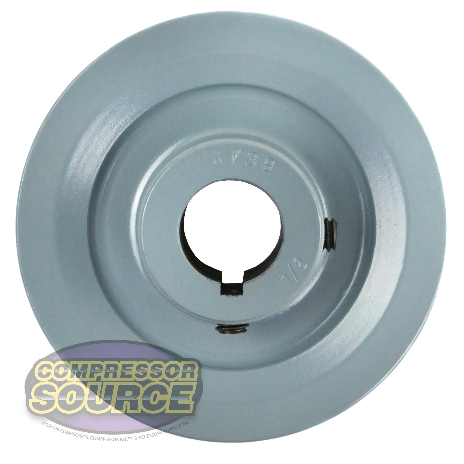1.500 x 3.000 x 0.375 1.500 x 3.000 x 0.375 Dichtomatik Partner Factory TCM 15303TB-BX NBR //Carbon Steel Oil Seal Buna Rubber TB Type